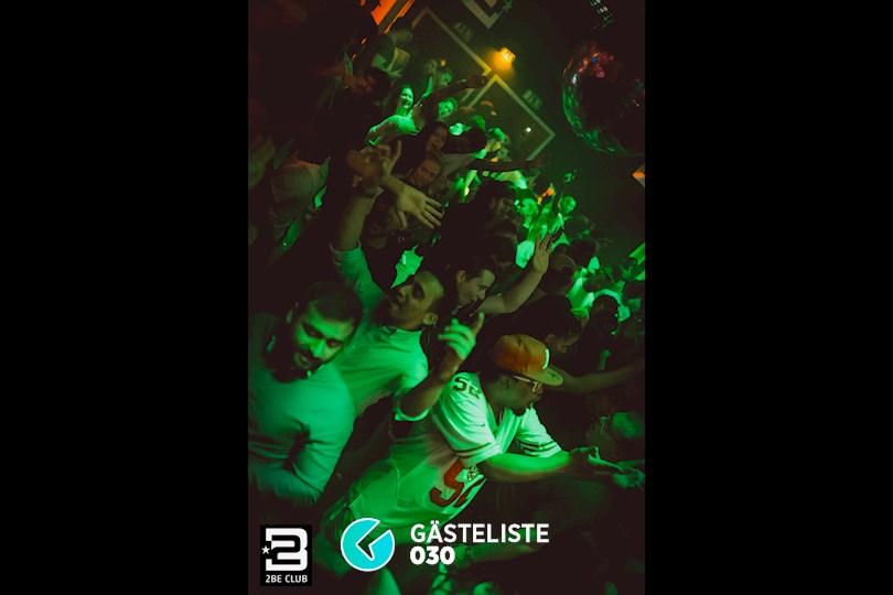 https://www.gaesteliste030.de/Partyfoto #10 2BE Club Berlin vom 19.12.2015
