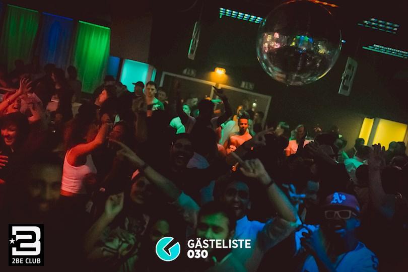 https://www.gaesteliste030.de/Partyfoto #48 2BE Club Berlin vom 19.12.2015