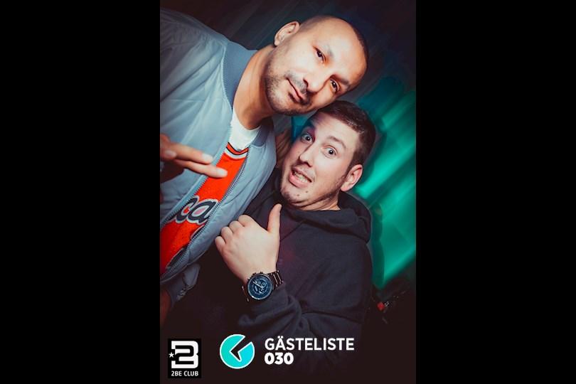 https://www.gaesteliste030.de/Partyfoto #130 2BE Club Berlin vom 19.12.2015