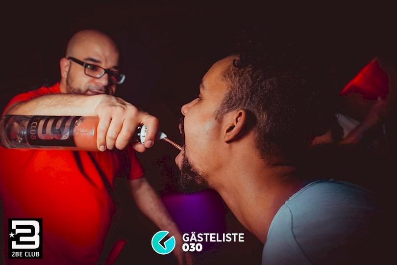 https://www.gaesteliste030.de/Partyfoto #95 2BE Club Berlin vom 19.12.2015