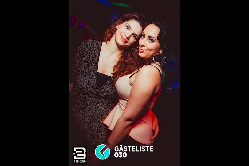 https://www.gaesteliste030.de/Partyfoto #5 2BE Club Berlin vom 19.12.2015