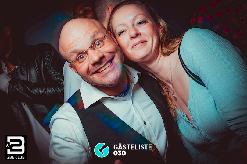 https://www.gaesteliste030.de/Partyfoto #93 2BE Club Berlin vom 19.12.2015