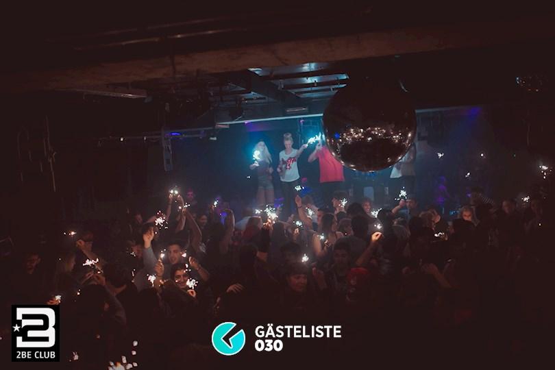 https://www.gaesteliste030.de/Partyfoto #118 2BE Club Berlin vom 19.12.2015