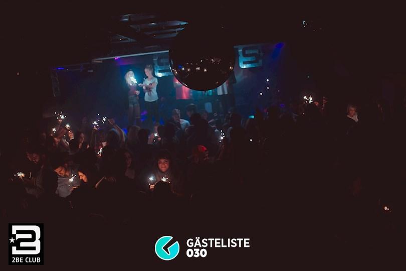 https://www.gaesteliste030.de/Partyfoto #83 2BE Club Berlin vom 19.12.2015