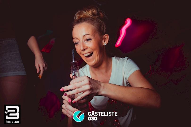 https://www.gaesteliste030.de/Partyfoto #25 2BE Club Berlin vom 19.12.2015