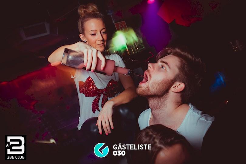 https://www.gaesteliste030.de/Partyfoto #104 2BE Club Berlin vom 19.12.2015