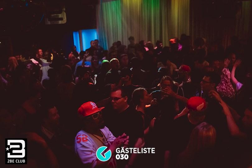 https://www.gaesteliste030.de/Partyfoto #71 2BE Club Berlin vom 19.12.2015