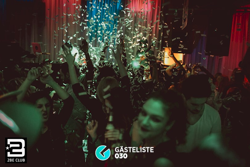 https://www.gaesteliste030.de/Partyfoto #88 2BE Club Berlin vom 19.12.2015