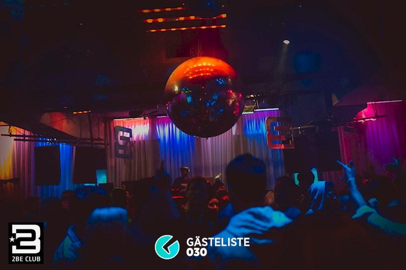 https://www.gaesteliste030.de/Partyfoto #102 2BE Club Berlin vom 19.12.2015