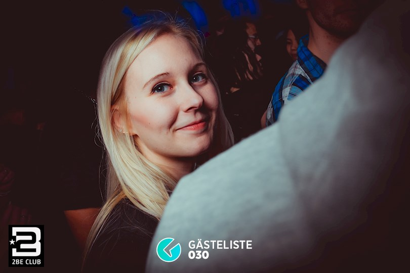 https://www.gaesteliste030.de/Partyfoto #14 2BE Club Berlin vom 19.12.2015
