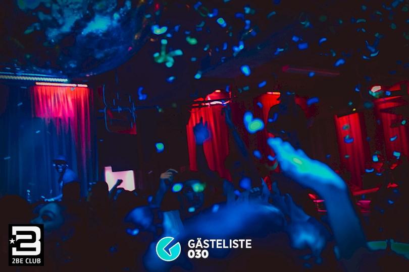 https://www.gaesteliste030.de/Partyfoto #128 2BE Club Berlin vom 19.12.2015
