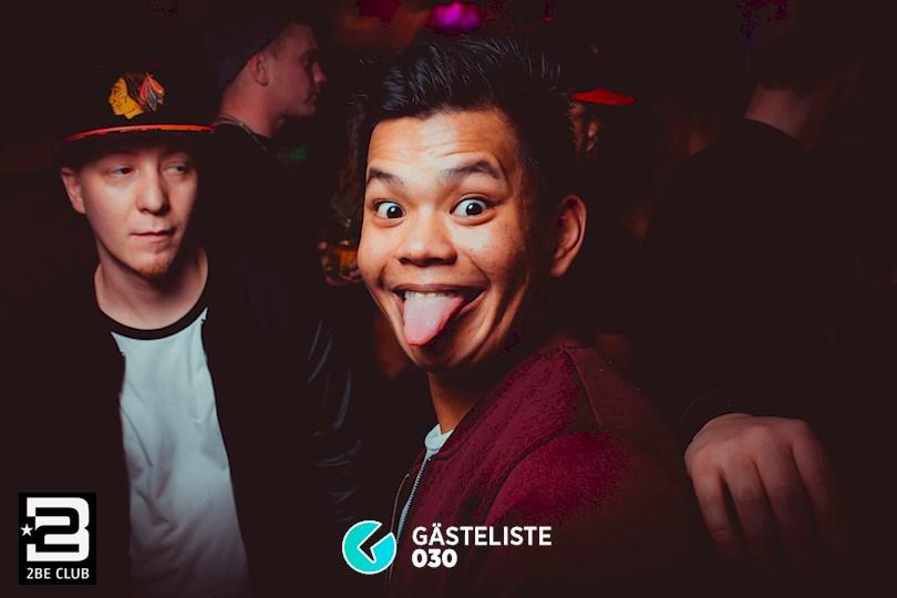 https://www.gaesteliste030.de/Partyfoto #111 2BE Club Berlin vom 19.12.2015
