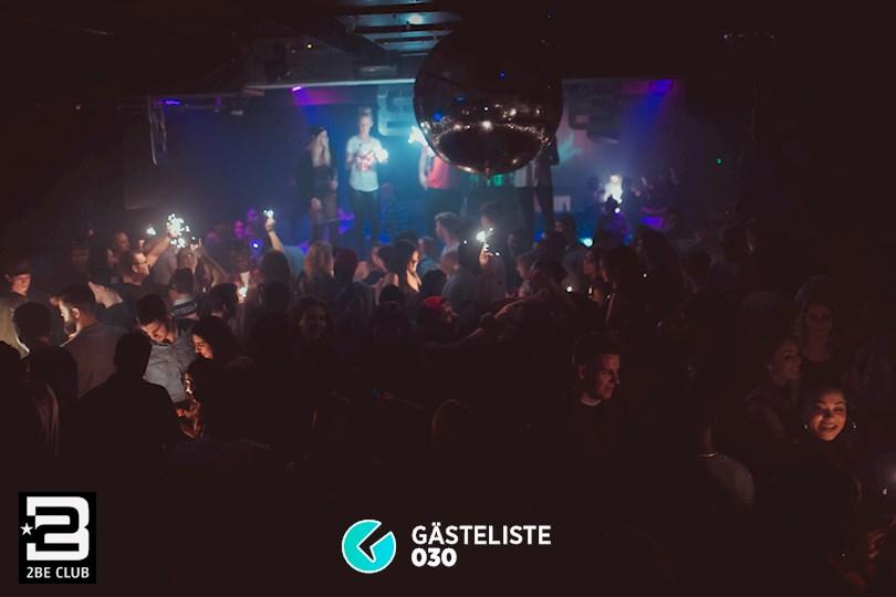https://www.gaesteliste030.de/Partyfoto #33 2BE Club Berlin vom 19.12.2015