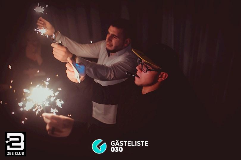 https://www.gaesteliste030.de/Partyfoto #41 2BE Club Berlin vom 19.12.2015