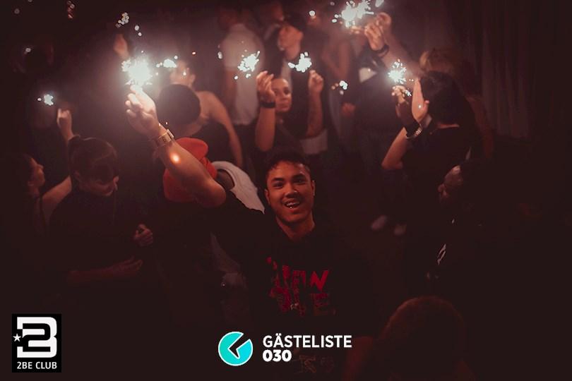 https://www.gaesteliste030.de/Partyfoto #7 2BE Club Berlin vom 19.12.2015
