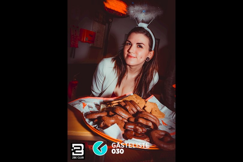 https://www.gaesteliste030.de/Partyfoto #40 2BE Club Berlin vom 19.12.2015