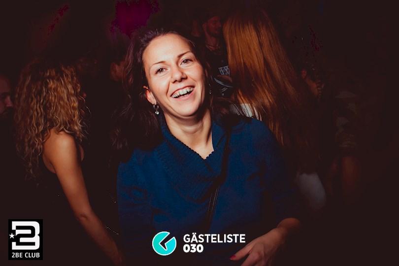 https://www.gaesteliste030.de/Partyfoto #24 2BE Club Berlin vom 19.12.2015