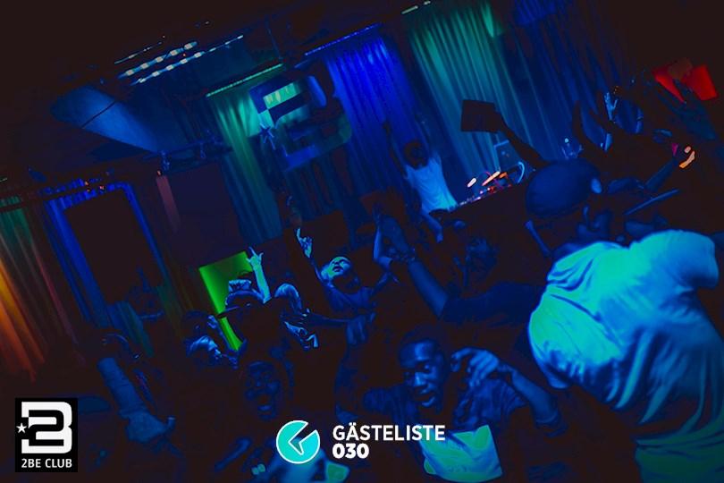 https://www.gaesteliste030.de/Partyfoto #114 2BE Club Berlin vom 19.12.2015
