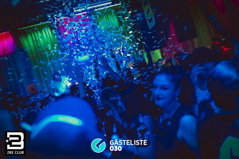 https://www.gaesteliste030.de/Partyfoto #79 2BE Club Berlin vom 19.12.2015