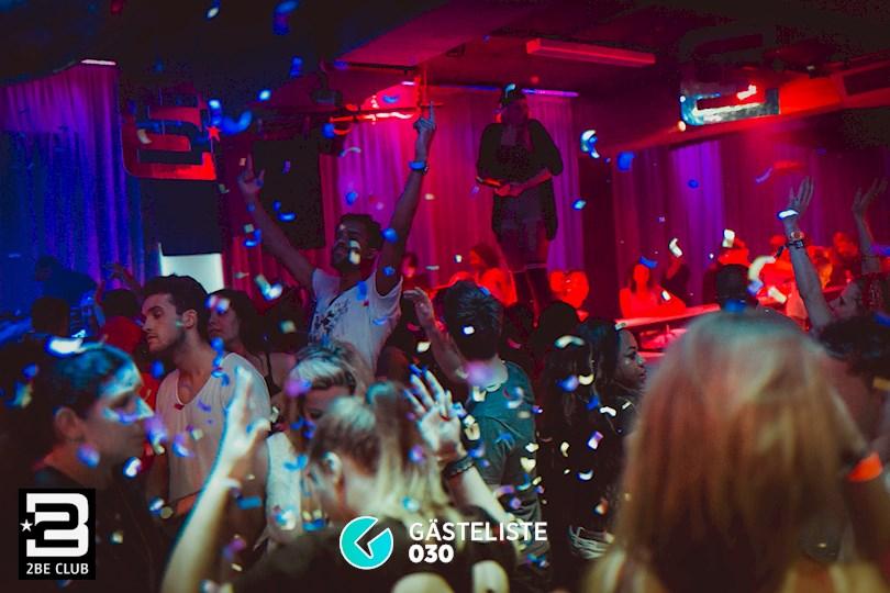 https://www.gaesteliste030.de/Partyfoto #2 2BE Club Berlin vom 19.12.2015