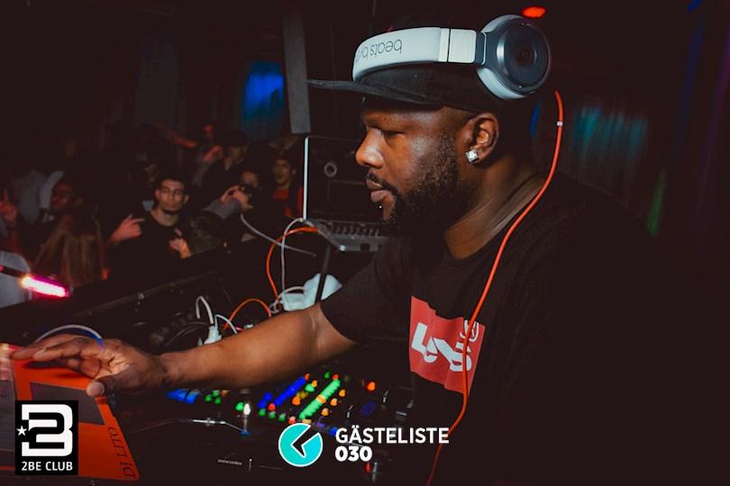 https://www.gaesteliste030.de/Partyfoto #122 2BE Club Berlin vom 19.12.2015