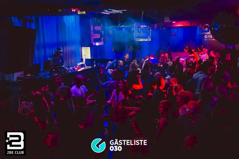 https://www.gaesteliste030.de/Partyfoto #105 2BE Club Berlin vom 19.12.2015