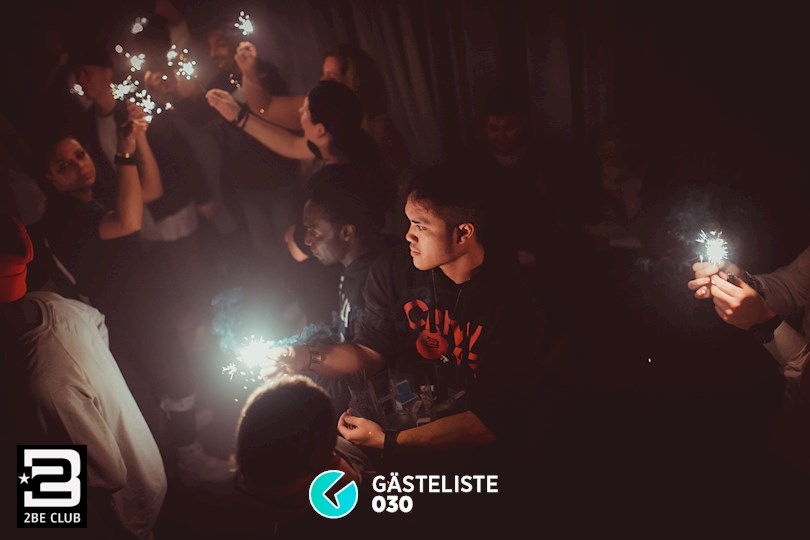 https://www.gaesteliste030.de/Partyfoto #63 2BE Club Berlin vom 19.12.2015