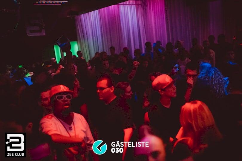 https://www.gaesteliste030.de/Partyfoto #108 2BE Club Berlin vom 19.12.2015