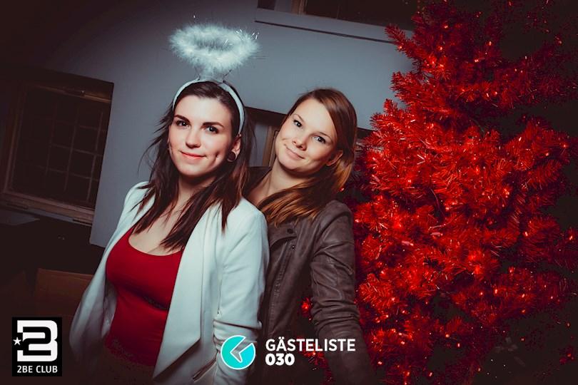 https://www.gaesteliste030.de/Partyfoto #117 2BE Club Berlin vom 19.12.2015