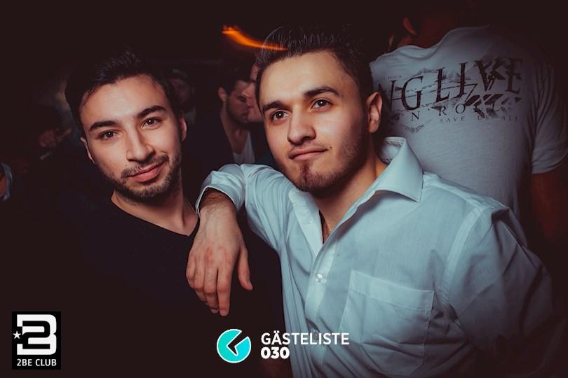 https://www.gaesteliste030.de/Partyfoto #89 2BE Club Berlin vom 19.12.2015
