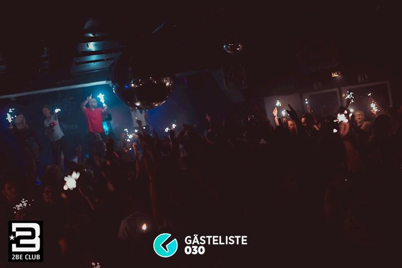 https://www.gaesteliste030.de/Partyfoto #52 2BE Club Berlin vom 19.12.2015