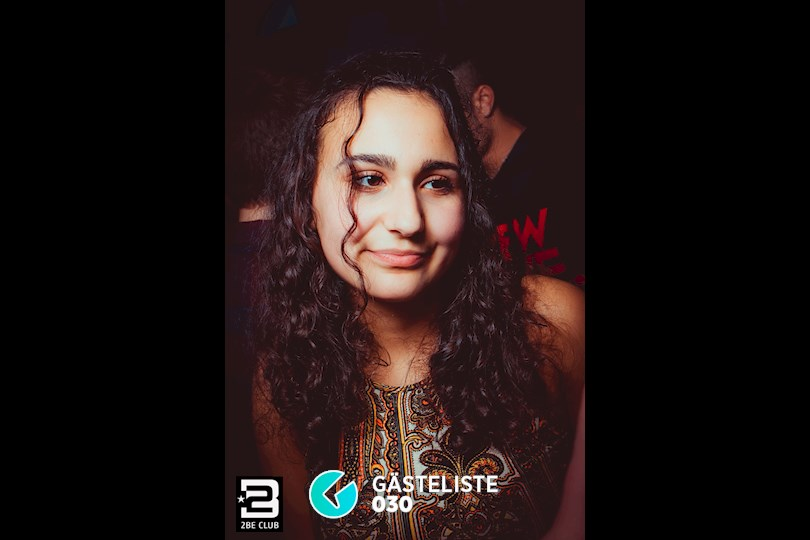 https://www.gaesteliste030.de/Partyfoto #21 2BE Club Berlin vom 19.12.2015