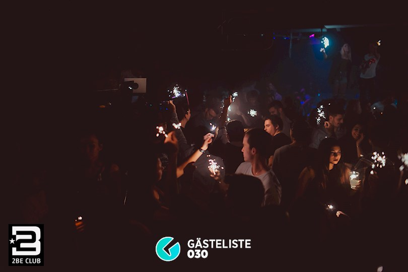 https://www.gaesteliste030.de/Partyfoto #126 2BE Club Berlin vom 19.12.2015