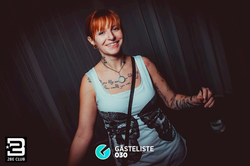 https://www.gaesteliste030.de/Partyfoto #57 2BE Club Berlin vom 19.12.2015