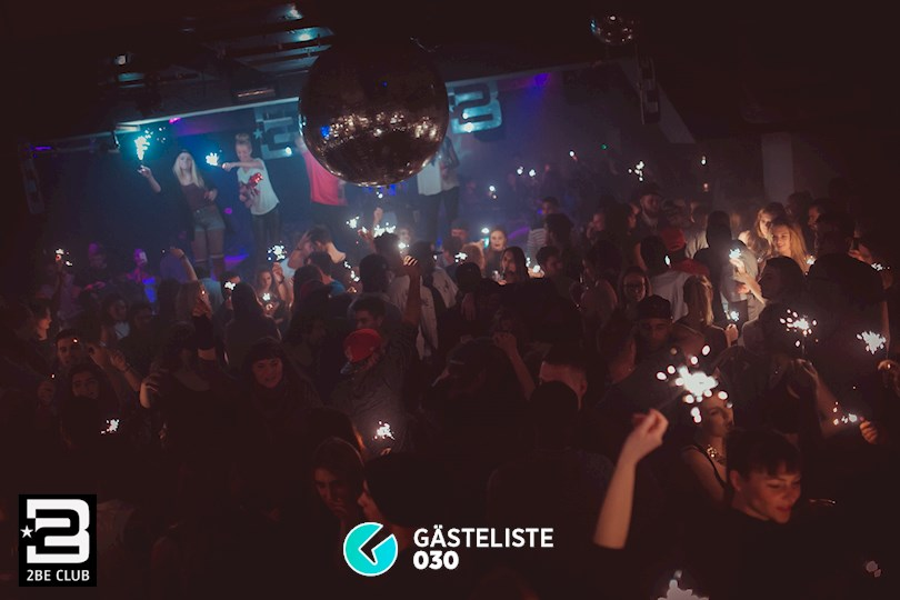 https://www.gaesteliste030.de/Partyfoto #44 2BE Club Berlin vom 19.12.2015