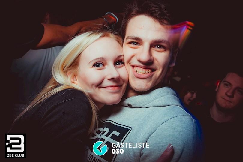 https://www.gaesteliste030.de/Partyfoto #46 2BE Club Berlin vom 19.12.2015