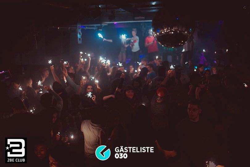 https://www.gaesteliste030.de/Partyfoto #13 2BE Club Berlin vom 19.12.2015