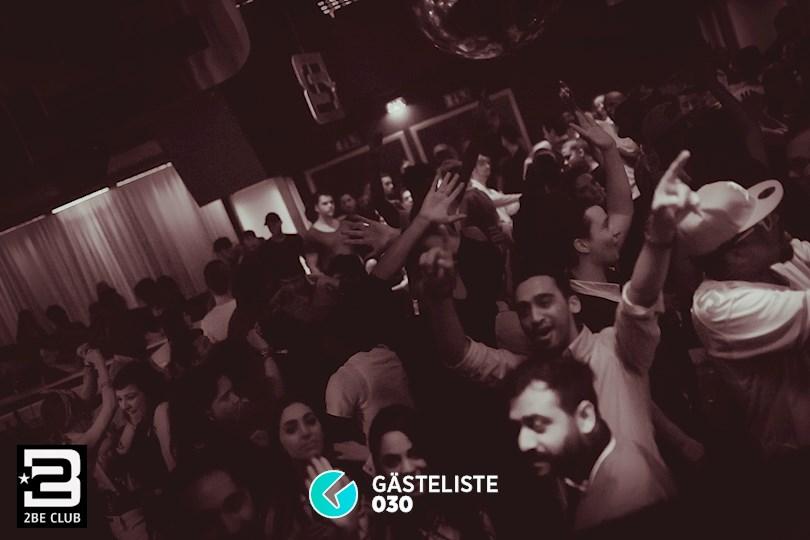 https://www.gaesteliste030.de/Partyfoto #142 2BE Club Berlin vom 19.12.2015