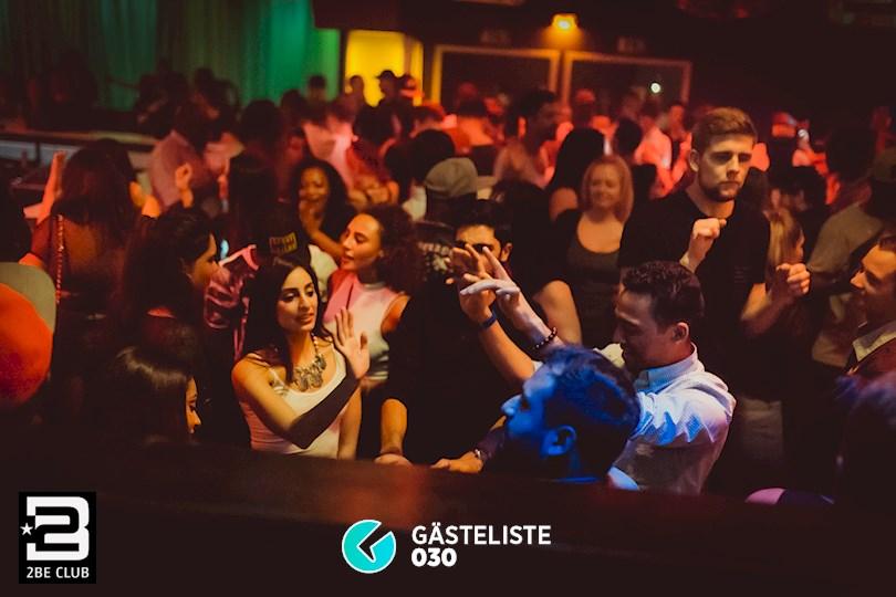https://www.gaesteliste030.de/Partyfoto #26 2BE Club Berlin vom 19.12.2015