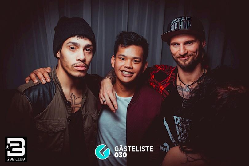 https://www.gaesteliste030.de/Partyfoto #139 2BE Club Berlin vom 19.12.2015