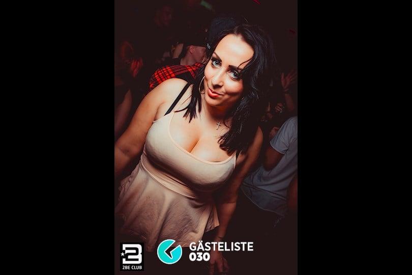 https://www.gaesteliste030.de/Partyfoto #32 2BE Club Berlin vom 19.12.2015