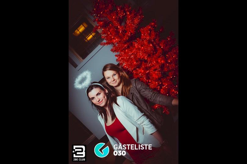 https://www.gaesteliste030.de/Partyfoto #129 2BE Club Berlin vom 19.12.2015
