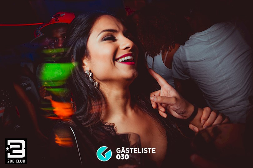 https://www.gaesteliste030.de/Partyfoto #1 2BE Club Berlin vom 19.12.2015