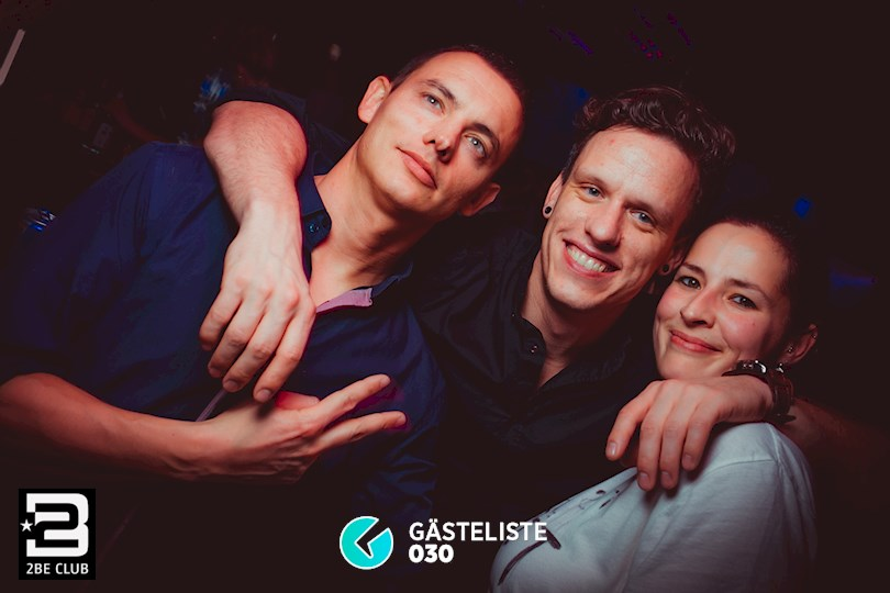 https://www.gaesteliste030.de/Partyfoto #50 2BE Club Berlin vom 19.12.2015