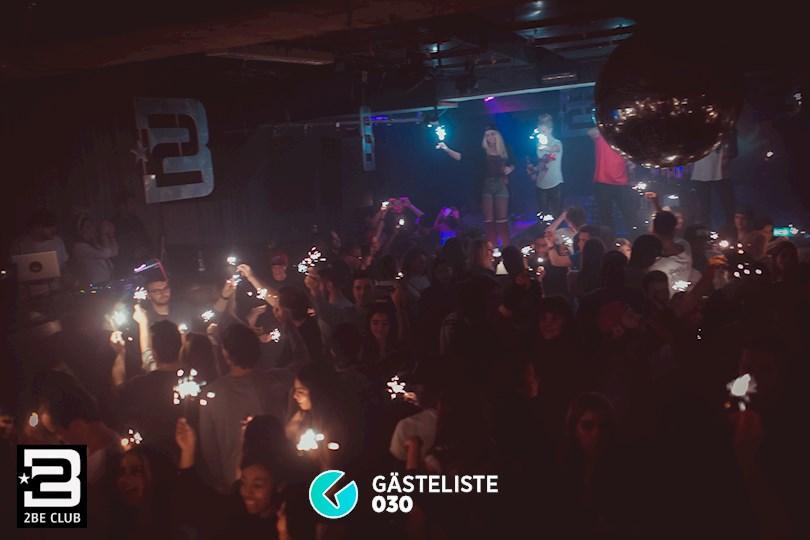 https://www.gaesteliste030.de/Partyfoto #54 2BE Club Berlin vom 19.12.2015