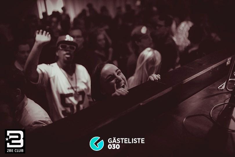 https://www.gaesteliste030.de/Partyfoto #134 2BE Club Berlin vom 19.12.2015