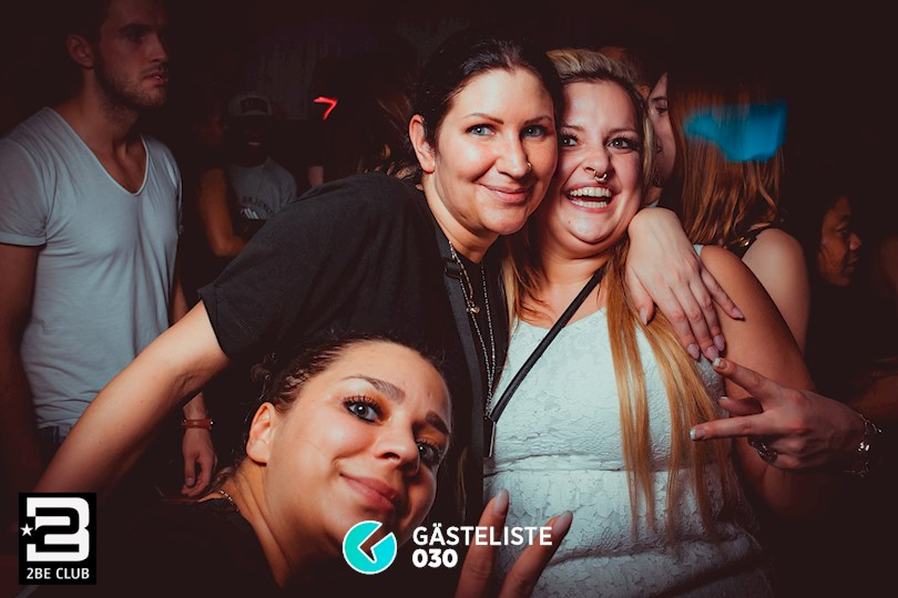 https://www.gaesteliste030.de/Partyfoto #34 2BE Club Berlin vom 19.12.2015