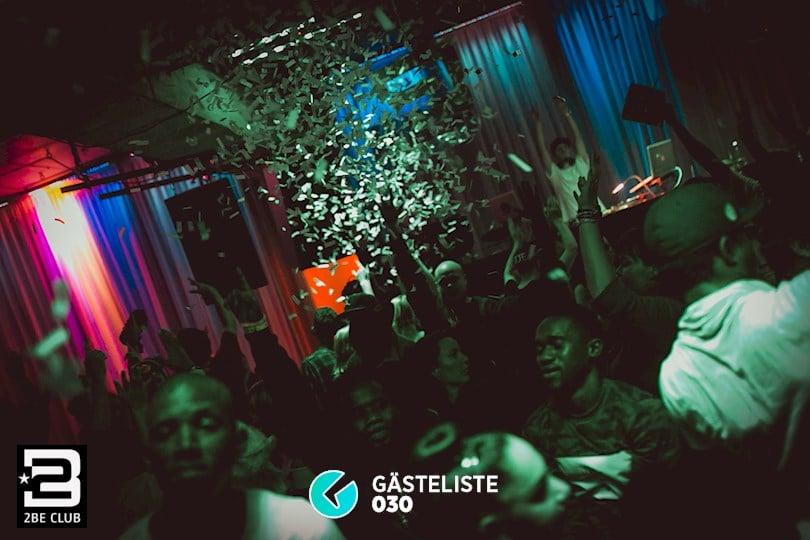 https://www.gaesteliste030.de/Partyfoto #56 2BE Club Berlin vom 19.12.2015