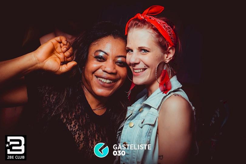 https://www.gaesteliste030.de/Partyfoto #29 2BE Club Berlin vom 19.12.2015