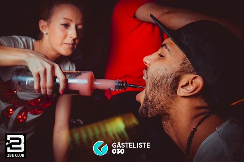 https://www.gaesteliste030.de/Partyfoto #68 2BE Club Berlin vom 19.12.2015